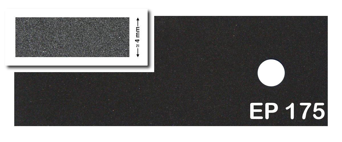 JLTI-CAOU_CELL-EPDM