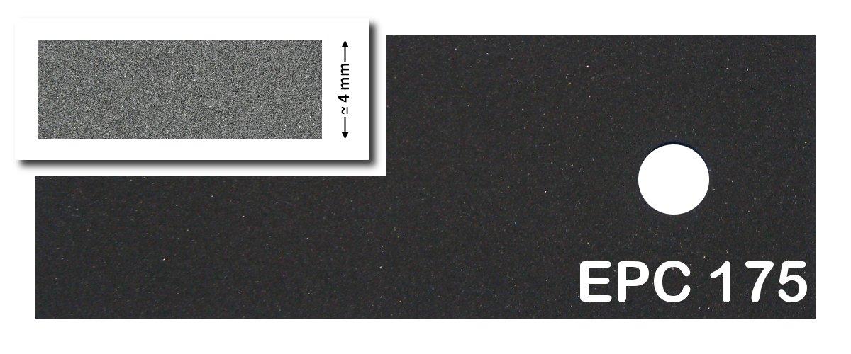 JLTI-CAOU_CELL-EPDM_CR