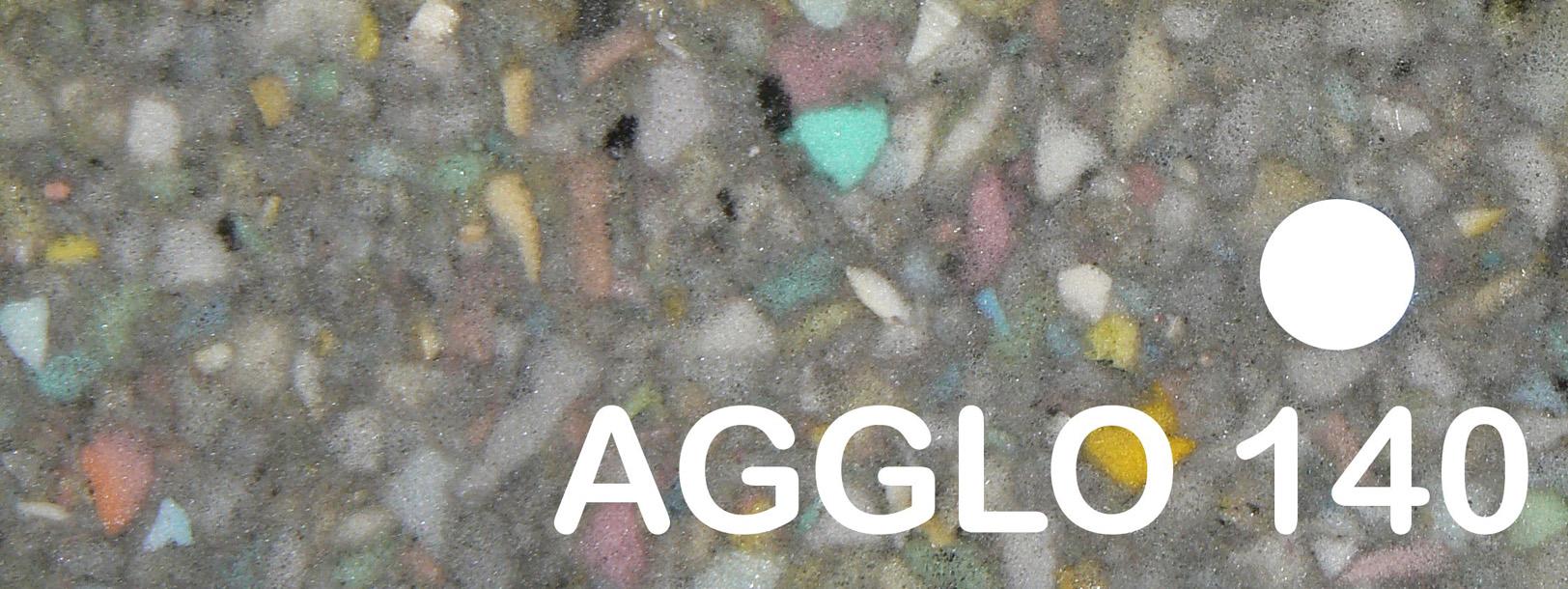 JLTI-MOUSSE_PU-AGGLO