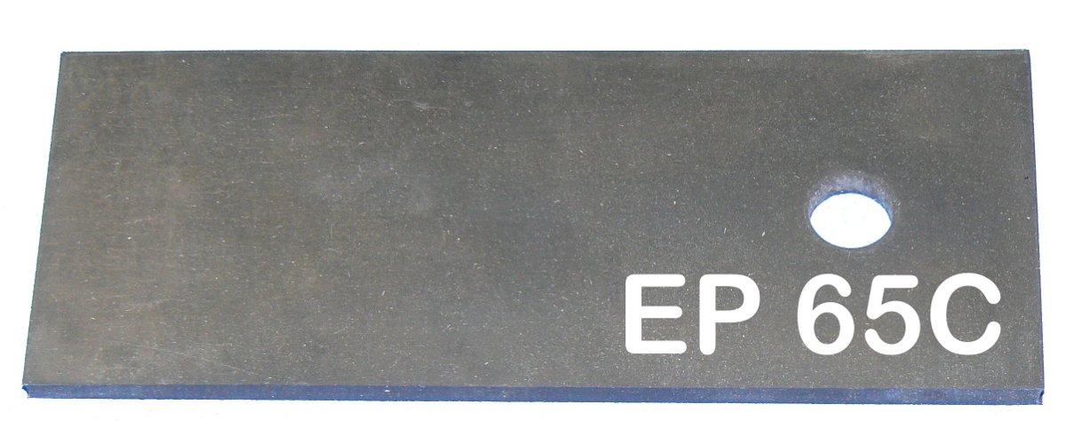 caoutchouc compact epdm