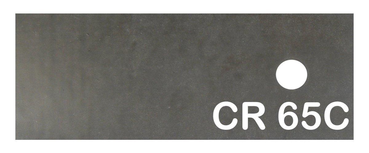 JLTI-CAOU_COMP-CR