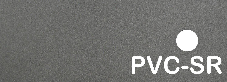 JLTI-MOUSSE_PVC-SR