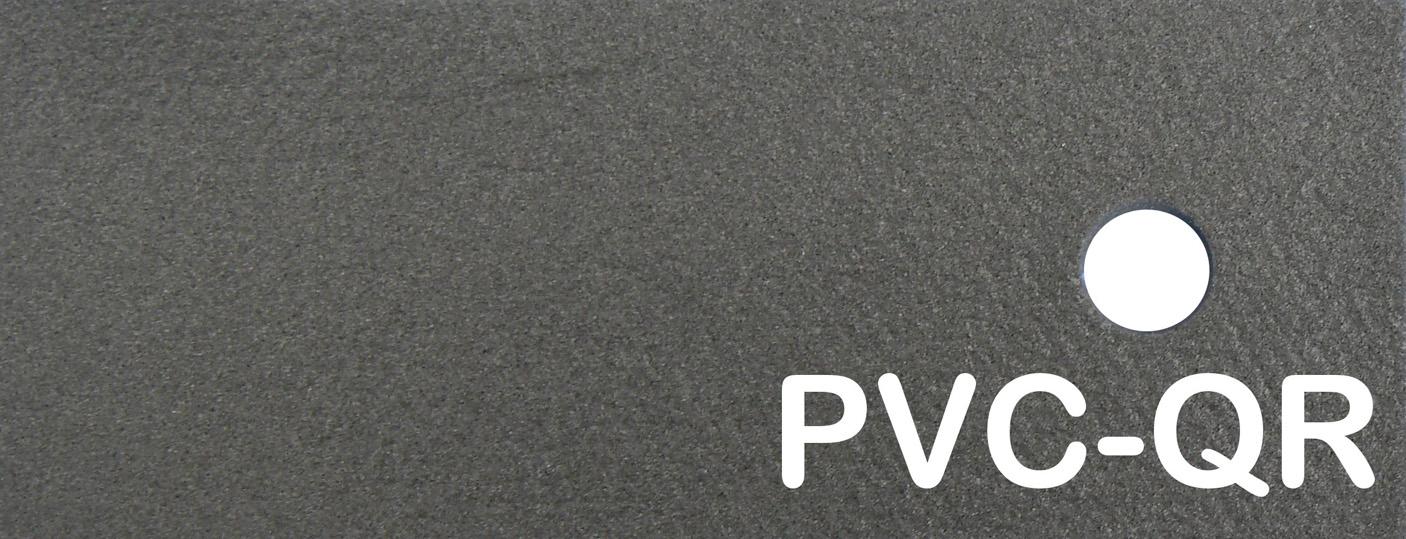 JLTI-MOUSSE_PVC-QR