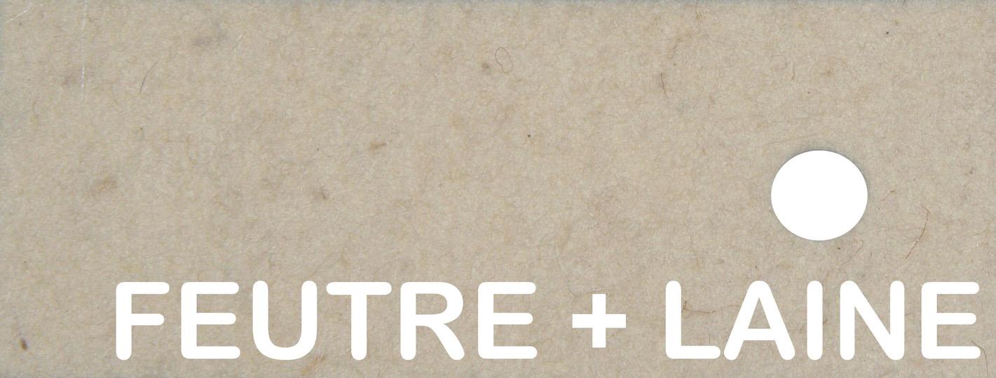 JLTI-FEUTRE-LAINE