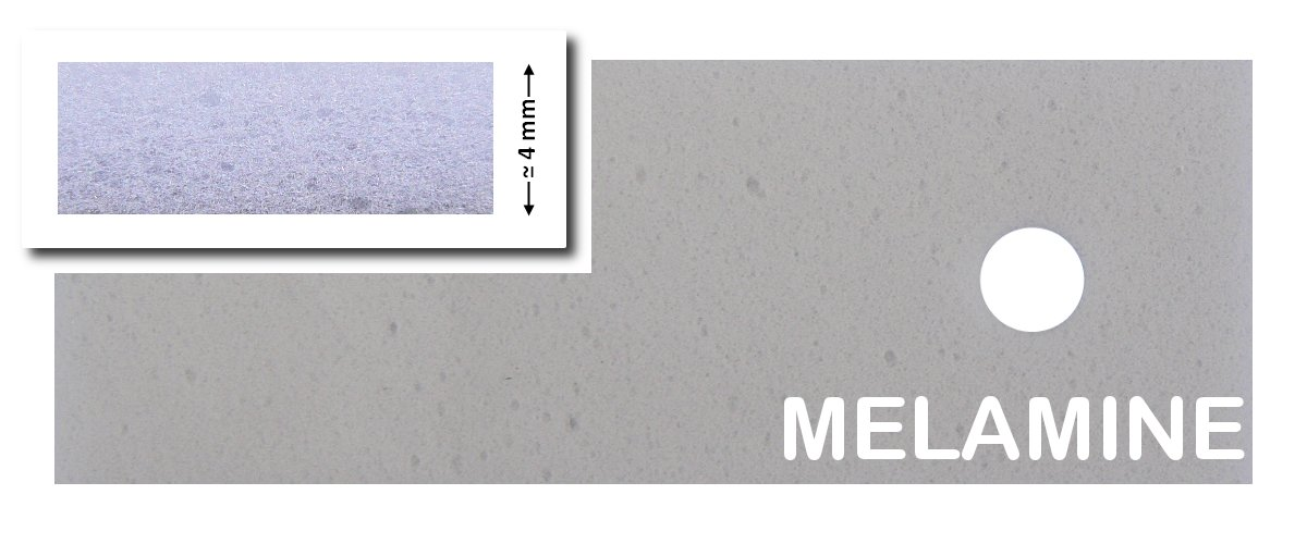 JLTI-MOUSSE_MEL-Mélamine